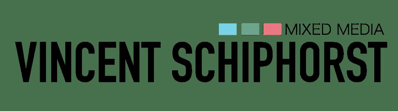 logo vincent schiphorst